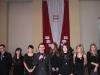 dzien-niepodl-2013-5