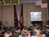 dzien-niepodl-2013-6
