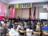 dzien-niepodl-2013-7