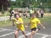 igrzyska2011_12