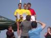 igrzyska2011_17