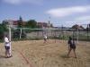 igrzyska2011_25