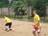 igrzyska2011_31