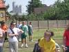 igrzyska2011_6