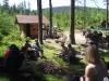 karkonosze2011_124