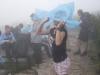 karkonosze2011_131