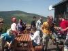 karkonosze2011_34