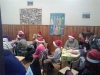 amicus-12-2011-10