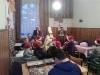 amicus-12-2011-11