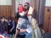 amicus-12-2011-17