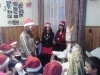 amicus-12-2011-18