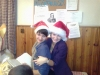 amicus-12-2011-19
