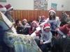 amicus-12-2011-2