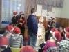 amicus-12-2011-20