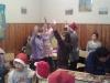amicus-12-2011-4