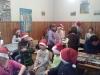 amicus-12-2011-5