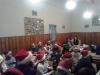 amicus-12-2011-8