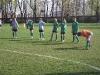 football2011_2