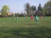 football2011_4
