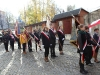 11-11-2013-sztandar-2