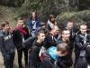 zloty-stok-maj2015-1