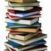 Poprawki, podęczniki i rady pedagogiczne