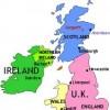 Konkurs o Wielkiej Brytanii
