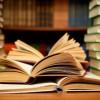 Wykaz podręczników na rok szkolny 2013/14
