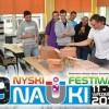 Festiwal Nauki w Nysie