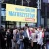 Salon Maturzystów – Opole 2013
