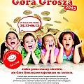 "Akcja ""Góra grosza 2013″"