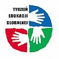 Tydzień Edukacji Globalnej – od poniedziałku.