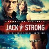 "Wyjazd do kina (""Jack Strong"")"