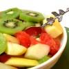 Propagujemy zdrowe odżywianie