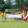 Gminne Igrzyska 2014