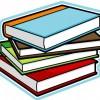 Wykaz podręczników na rok szkolny 2014/15