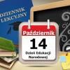 Święto Komisji Edukacji Narodowej