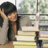 LO dla dorosłych -tematy prac semestralnych