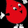 Wiosenny pobór krwi