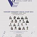 Vocal Camp 2015 w Paczkowie
