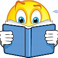 Pomocnicza lista lektur do matury