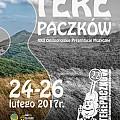"""TEREPACZKÓW"" 2017"