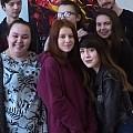 26 Finał Wielkiej Orkiestry Świątecznej Pomocy i MY!!!