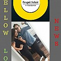 YELLOW LO News 27.03.2018