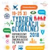 Tydzień Edukacji Globalnej w ZS w Paczkowie