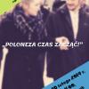 Polonez w Paczkowie