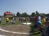 igrzyska2011_11