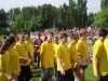 igrzyska2011_18