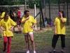 igrzyska2011_27