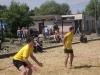 igrzyska2011_35